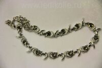 "Сет ""Sarah Coventry"" ""COOL SURRENDER"""