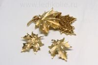 "Сет ""Sarah Coventry"" ""DESIGNER'S CHOICE"""